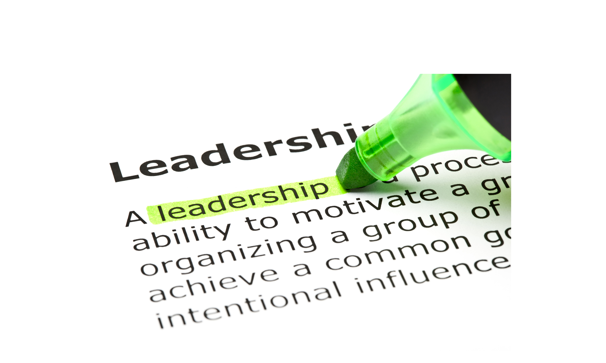 Esistono diverse tipologie di coaching: life, business ed executive